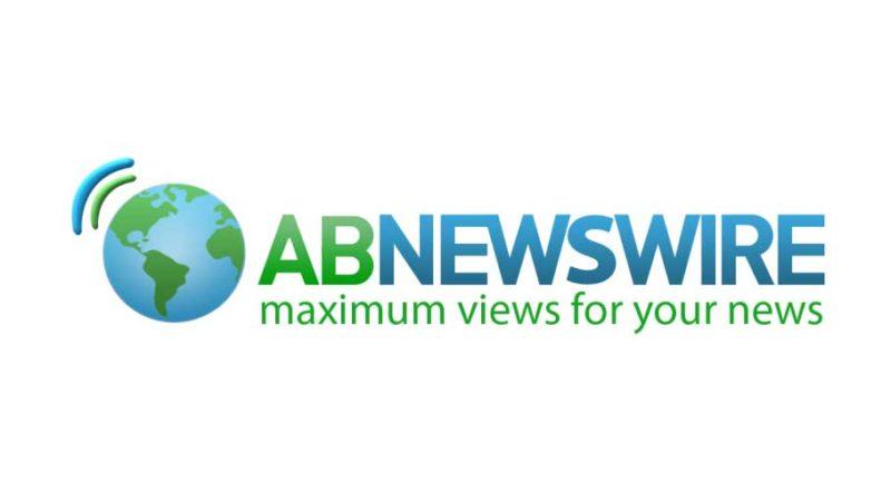 ABNews Wire Logo