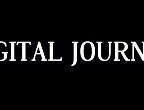 Digital Journal – Dan Tito Davis Discusses New Gringo Audio Book & Technology