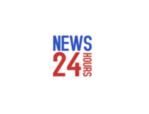 News 24 Hours – Exclusive Interview with Dan 'Tito' Davis