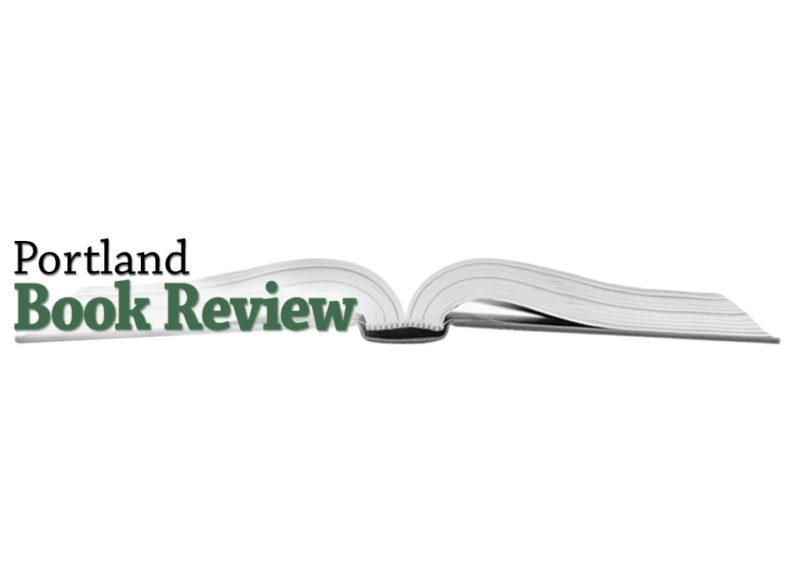 Portland Book Reviews Dan Tito Davis