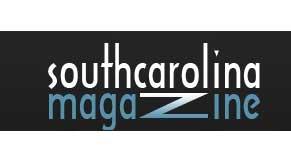 Southcarolina Magazine Logo