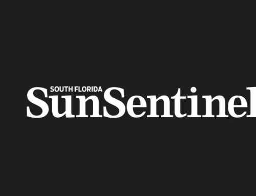 "Sun Sentinel – South Dakota International Bestselling Author of ""Gringo: My Life on the Edge as an International Fugitive"
